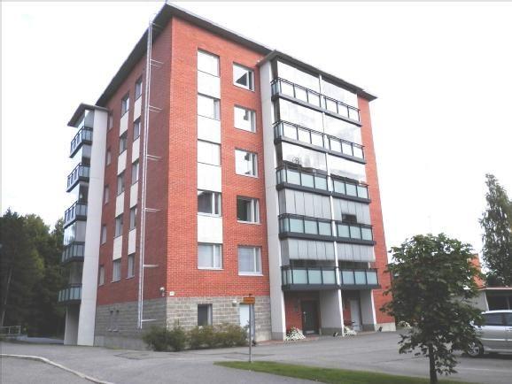 Квартира в Савонлинне, Финляндия, 84 м2 - фото 1