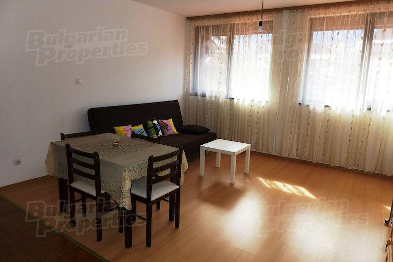 Апартаменты в Банско, Болгария, 65.44 м2 - фото 1