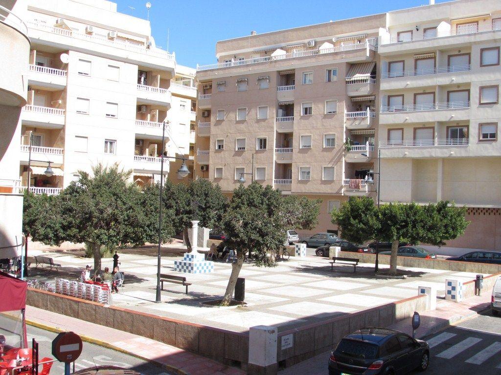 Жизнь в испании отзывы торревьеха недвижимость