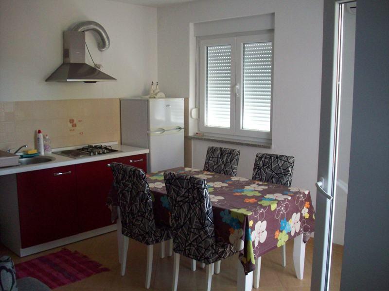 Квартира в Лижняне, Хорватия, 67 м2 - фото 1