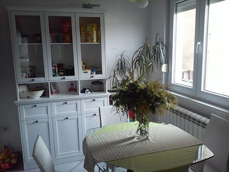 Квартира в Пуле, Хорватия, 52 м2 - фото 1