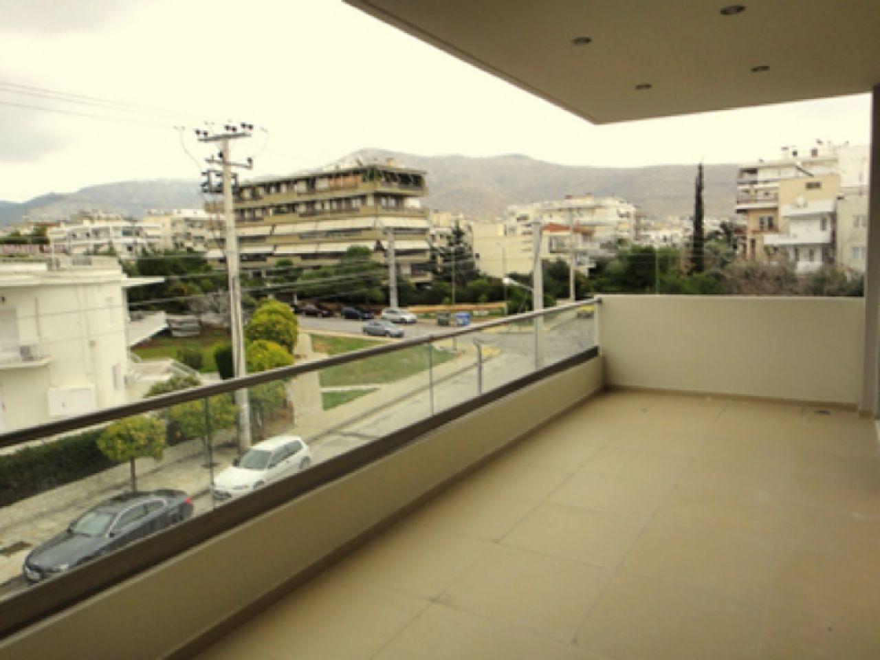 Квартира Южные Афины, Глифада, Греция, 122 м2 - фото 1