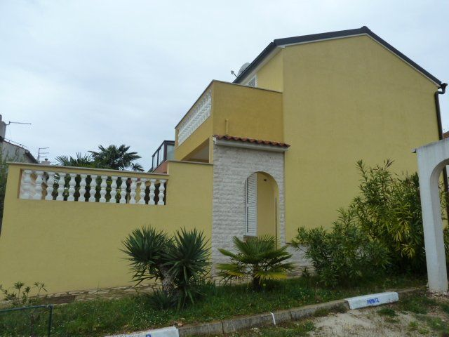 Дом в Фажане, Хорватия, 100 м2 - фото 1