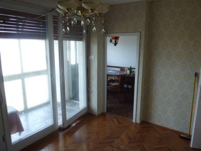 Квартира в Пуле, Хорватия, 61 м2 - фото 1