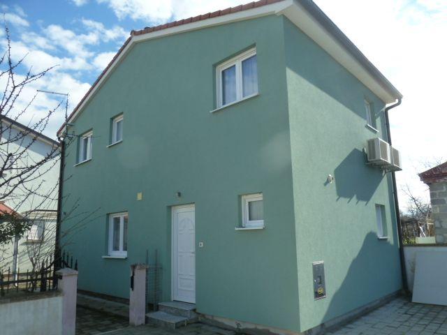 Дом в Пуле, Хорватия, 500 м2 - фото 1
