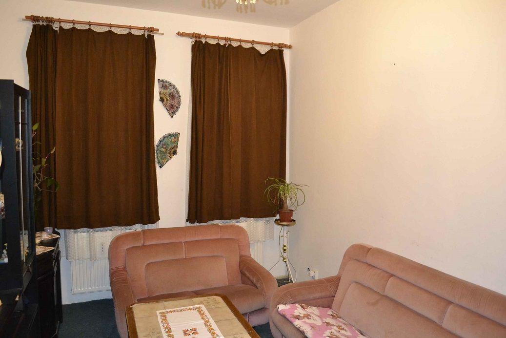 Продажа квартир в карловых варах с фото и ценой