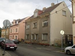 Дом в Карловых-Варах, Чехия, 425 м2 - фото 1