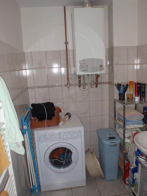 Дом в Карловых-Варах, Чехия, 320 м2 - фото 1