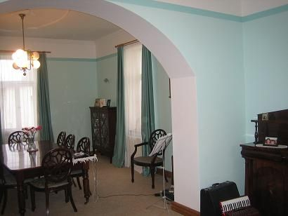 Дом в Марианске-Лазне, Чехия, 390 м2 - фото 1