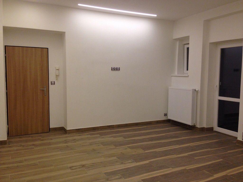 Квартира в Карловых-Варах, Чехия, 71 м2 - фото 1