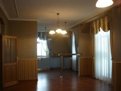 Квартира в Карловых-Варах, Чехия, 150 м2 - фото 1
