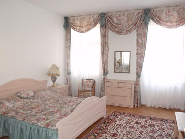 Квартира в Карловых-Варах, Чехия, 77 м2 - фото 1