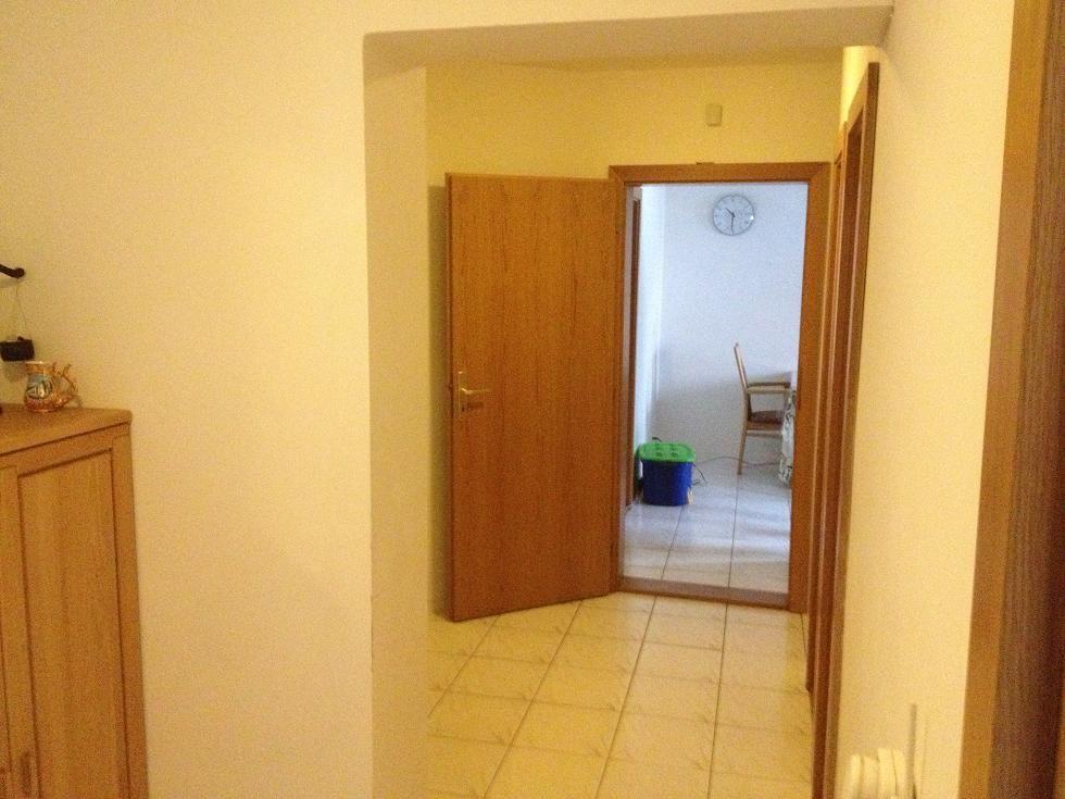 Квартира в Карловых-Варах, Чехия, 146 м2 - фото 1