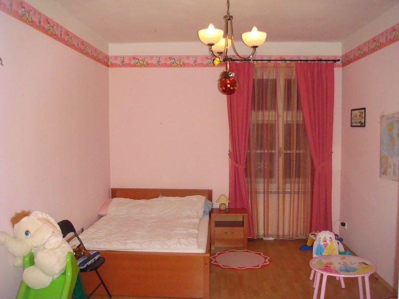 Квартира в Карловых-Варах, Чехия, 105 м2 - фото 1