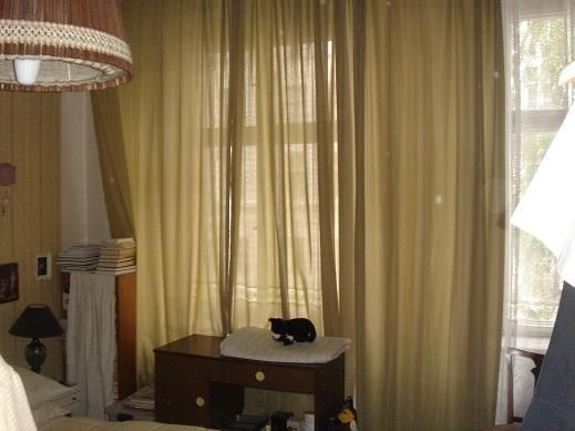 Квартира в Карловых-Варах, Чехия, 73 м2 - фото 1