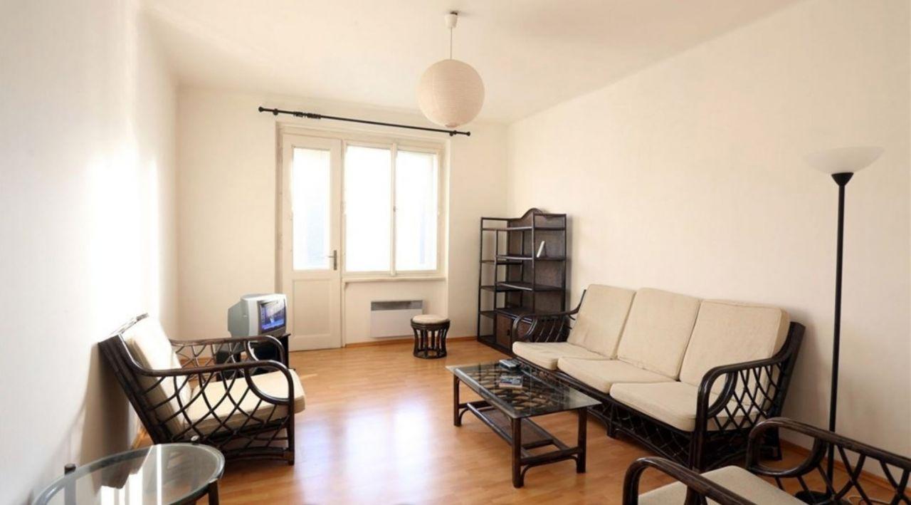 Квартира в Праге, Чехия, 6 м2 - фото 1