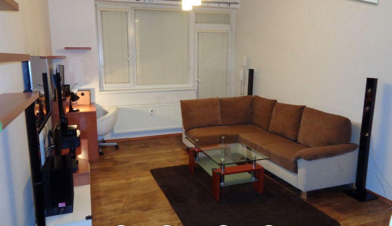Квартиры в чехии цены 2014