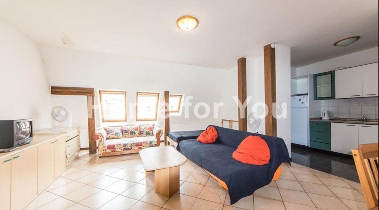 Квартира в Праге, Чехия, 91 м2 - фото 1