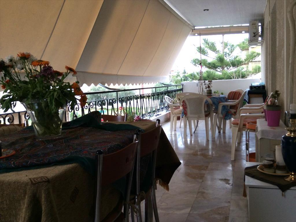Квартира в Вуле, Греция, 106 м2 - фото 1