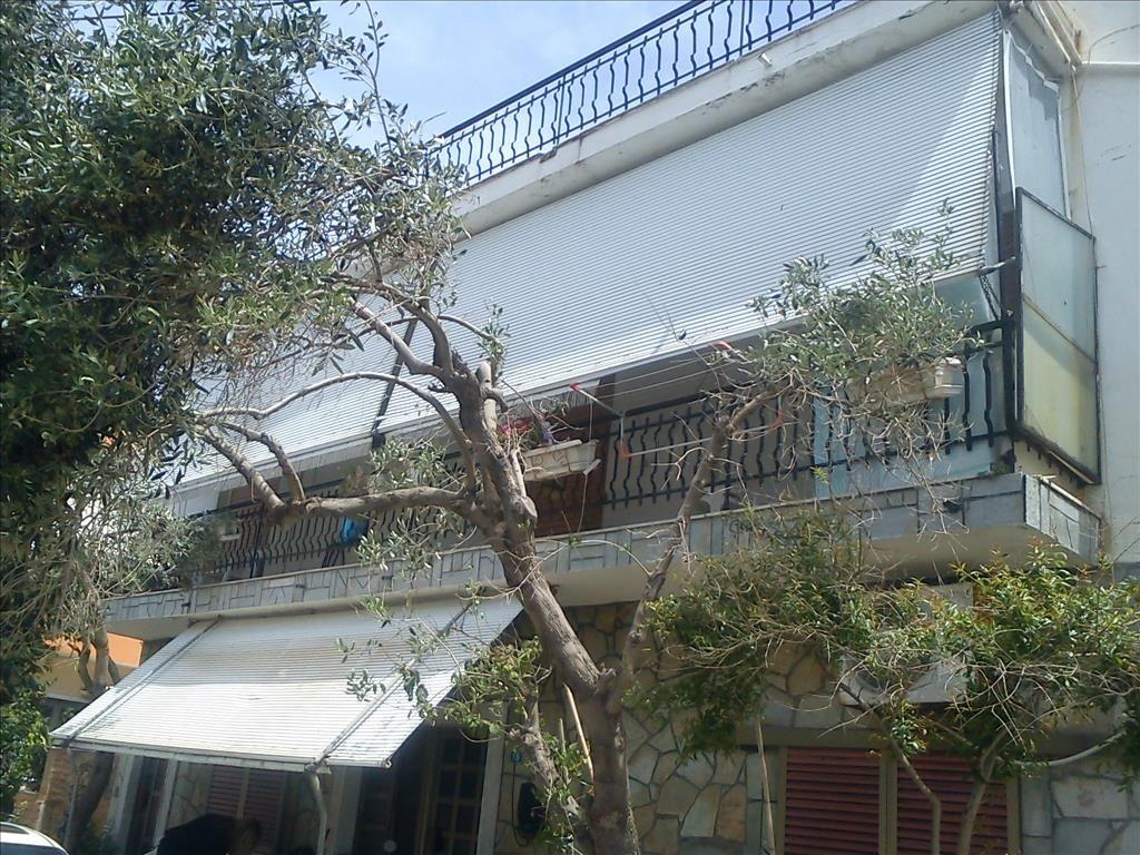 Дом в Эретрии, Греция, 120 м2 - фото 1