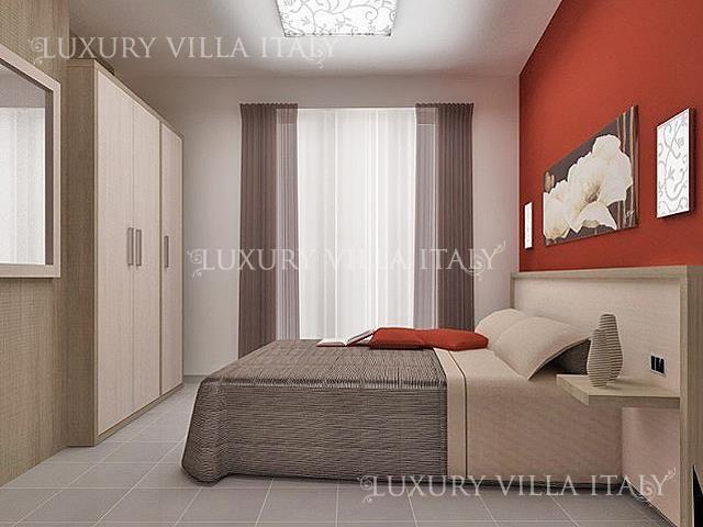 Отель, гостиница в Савоне, Италия - фото 1