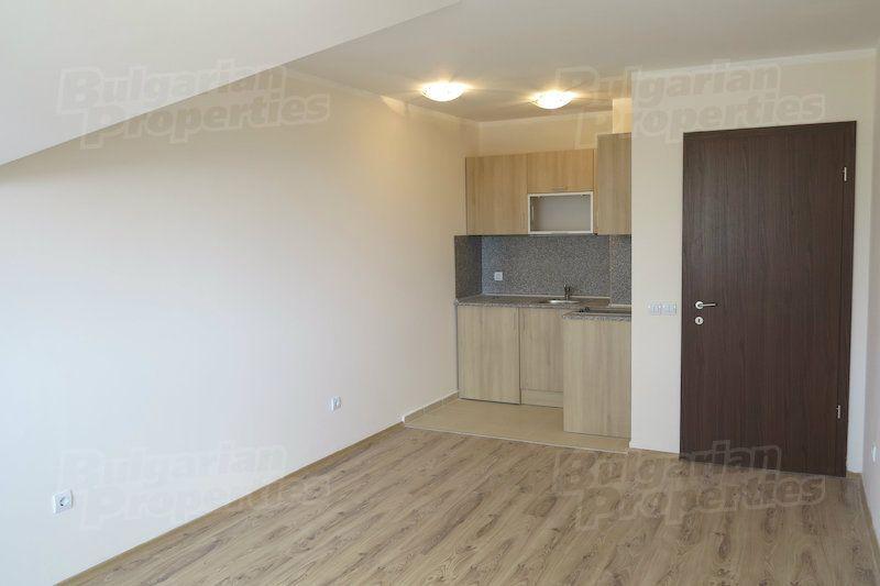 Апартаменты в Боровце, Болгария, 63.02 м2 - фото 1