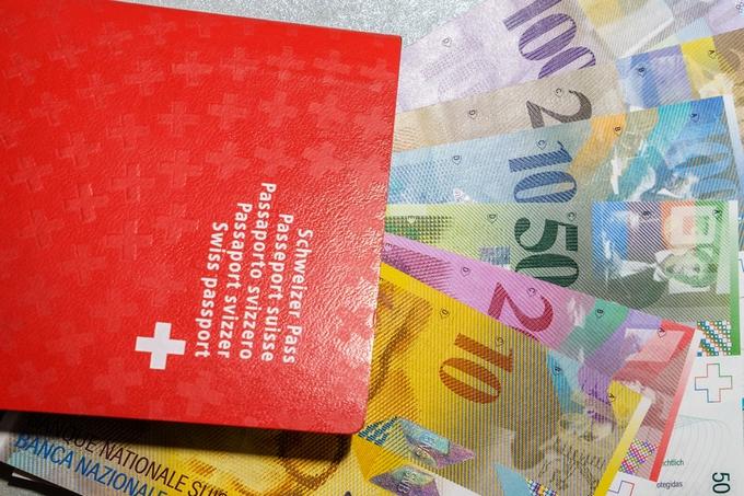Обязательство Покинуть Швейцарию После Окончания Обучения Образец - фото 4