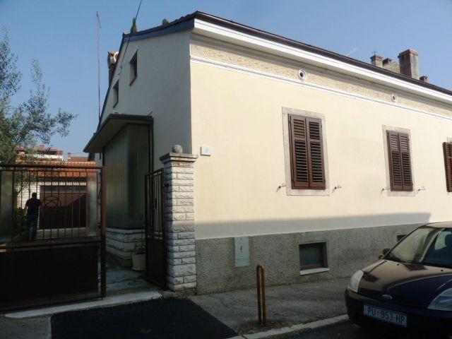 Дом в Пуле, Хорватия, 90 м2 - фото 1