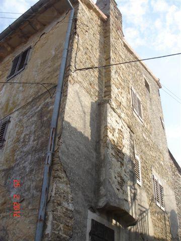 Дом в Жмини, Хорватия, 135 м2 - фото 1