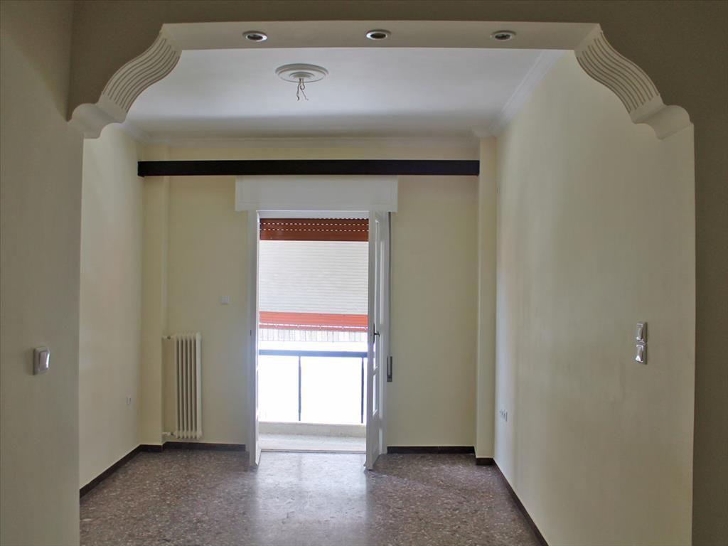 Квартира в Лагониси, Греция, 68 м2 - фото 1
