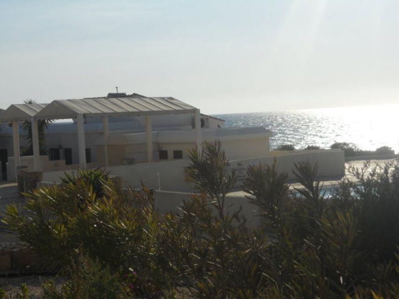 Бунгало в Пафосе, Кипр - фото 1