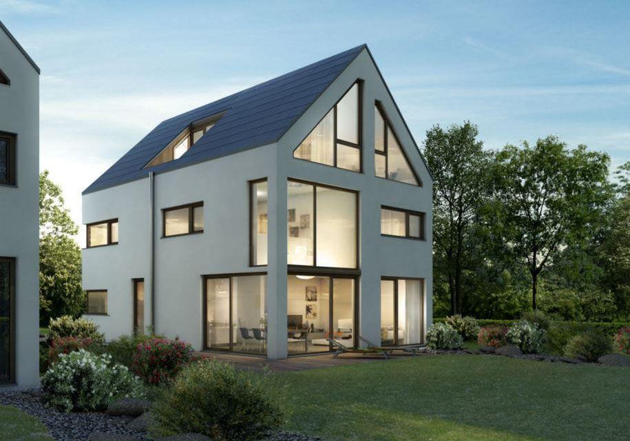 Дома в мюнхене купить календарь выставок зарубежной недвижимости