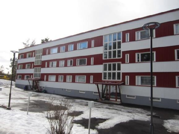 Квартира в Савонлинне, Финляндия, 49 м2 - фото 1