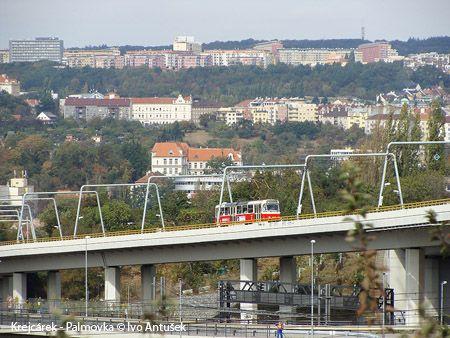 Отель, гостиница в Праге, Чехия, 335 м2 - фото 1