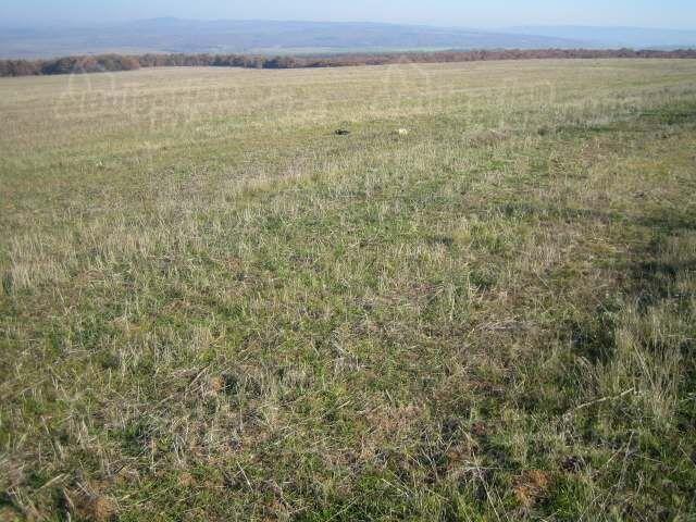 Земля в Хасково, Болгария - фото 1