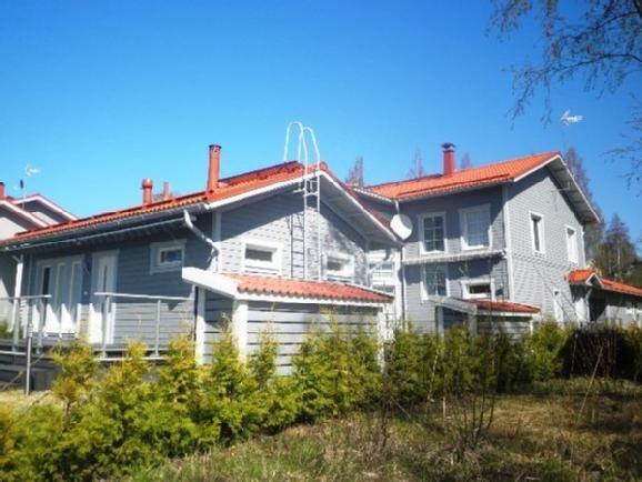 Дом в Савонлинне, Финляндия, 289 м2 - фото 3