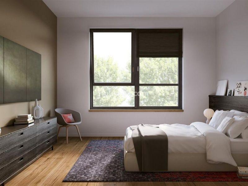 Квартира в Берлине, Германия, 193.14 м2 - фото 1