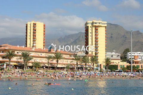 Коммерческая недвижимость Лос Кристьянос, Испания, 375 м2 - фото 1