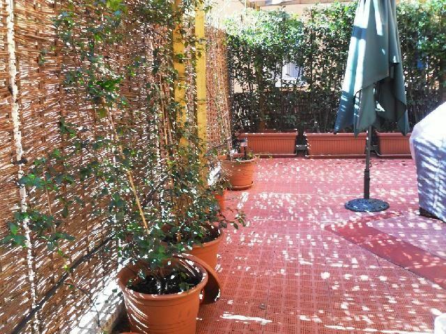 Апартаменты в Эмилия-Романья, Италия, 190 м2 - фото 1