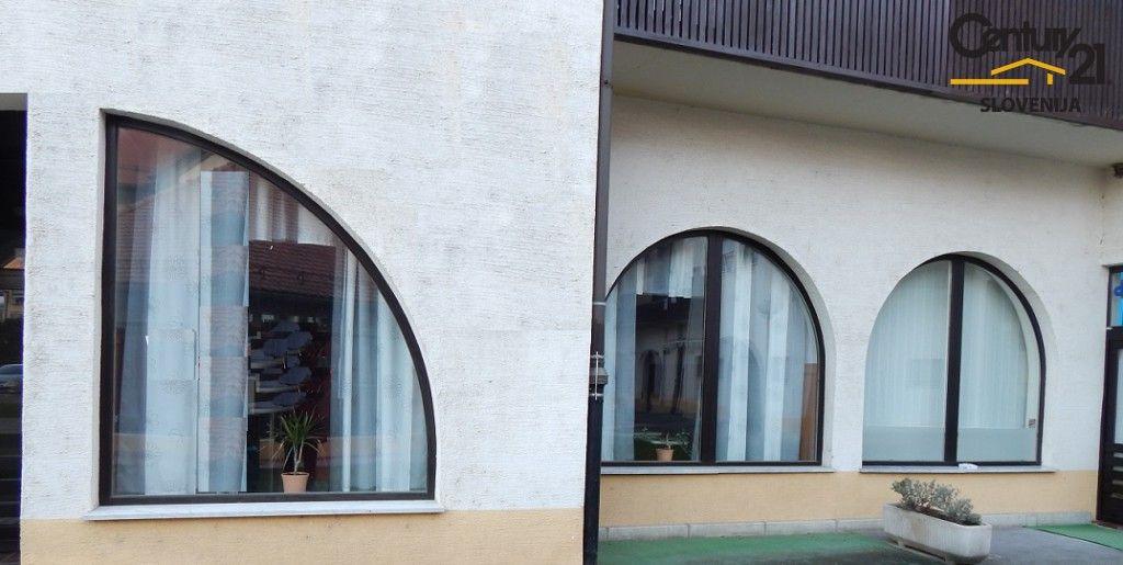 Сайт недвижимости словении