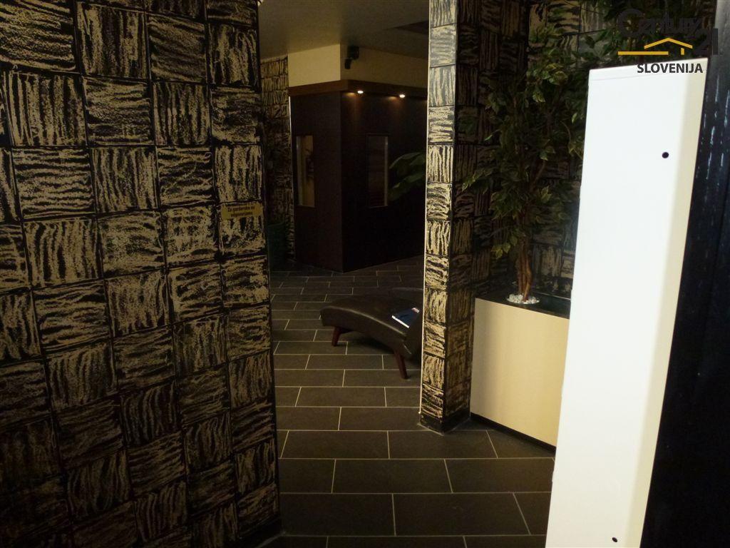 Коммерческая недвижимость в Мариборе, Словения, 1210 м2 - фото 10