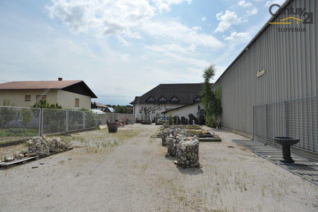 Коммерческая недвижимость в Мариборе, Словения, 3070 м2 - фото 10
