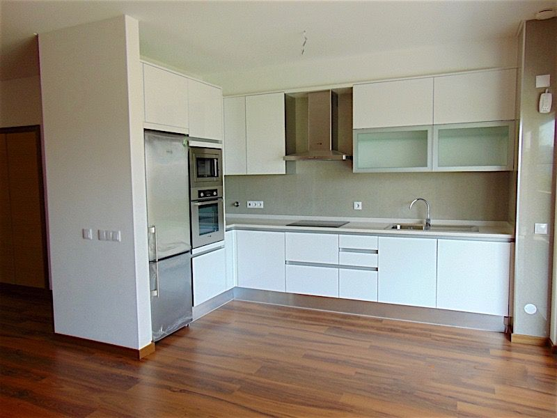 Апартаменты в Портимане, Португалия, 100 м2 - фото 1