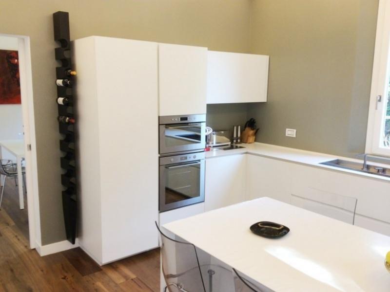 Апартаменты в Эмилия-Романья, Италия, 150 м2 - фото 1