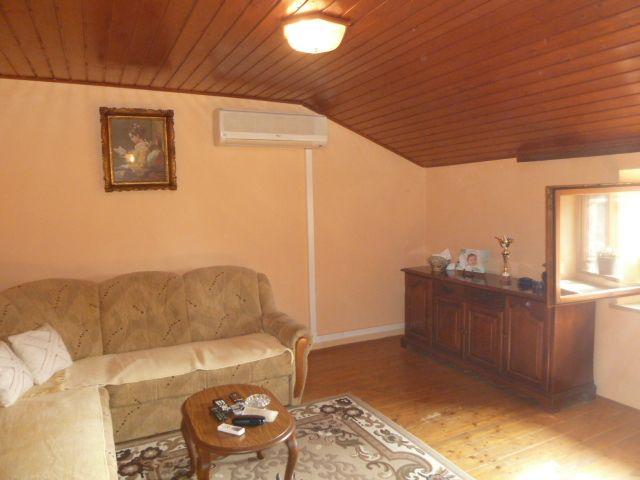Квартира в Пуле, Хорватия, 100 м2 - фото 1