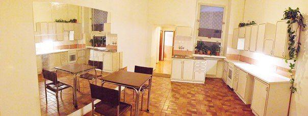 Квартира в Праге, Чехия - фото 1