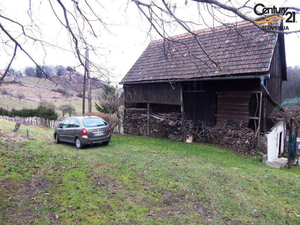 Ферма в Мариборе, Словения - фото 1