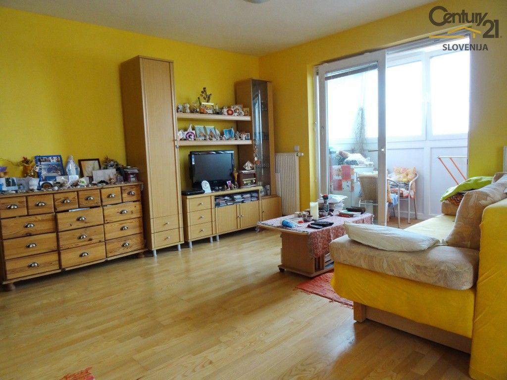 Квартира в Ленарте, Словения, 77.1 м2 - фото 1