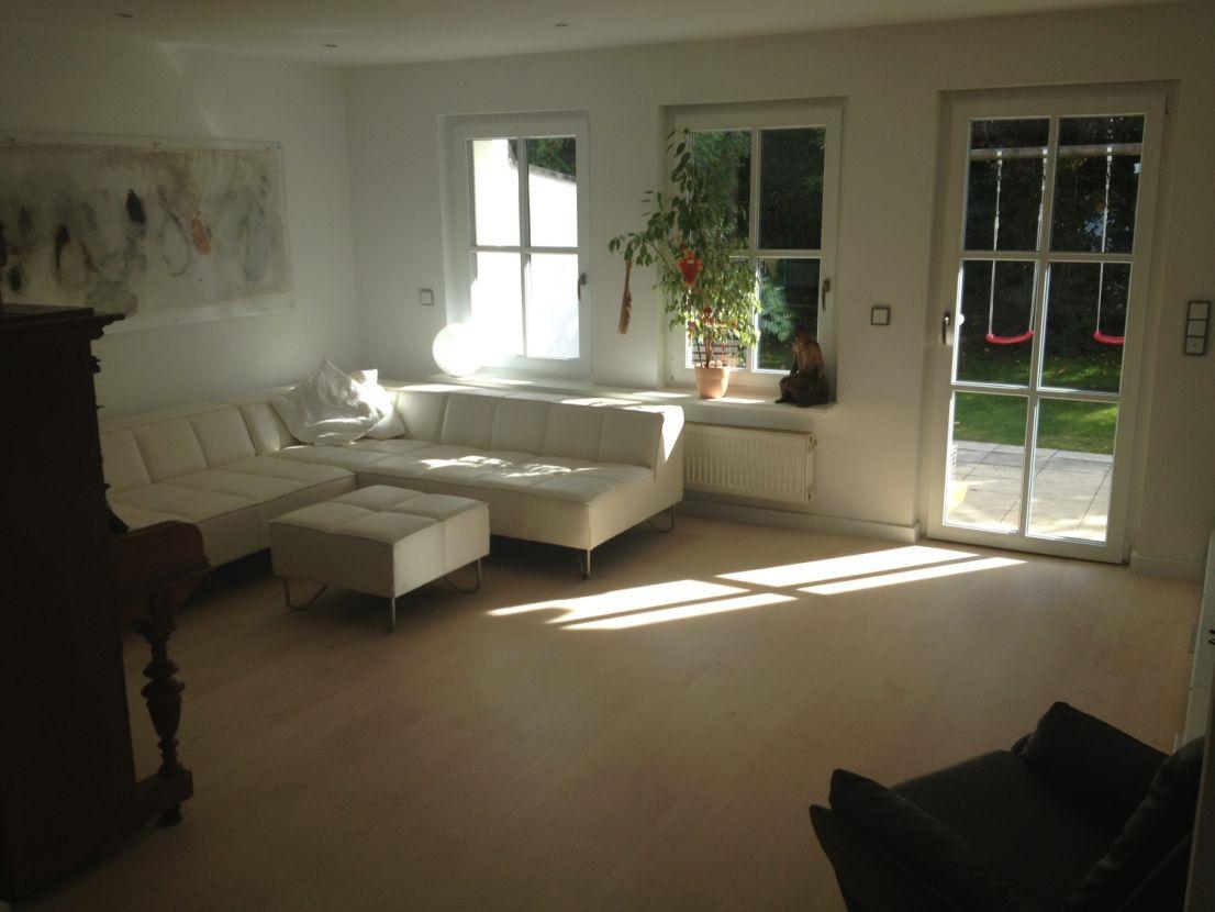 Дом в Мюнхене, Германия, 230 м2 - фото 1