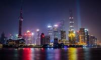 Шанхай и Шэньчжэнь вводят меры по охлаждению рынка недвижимости